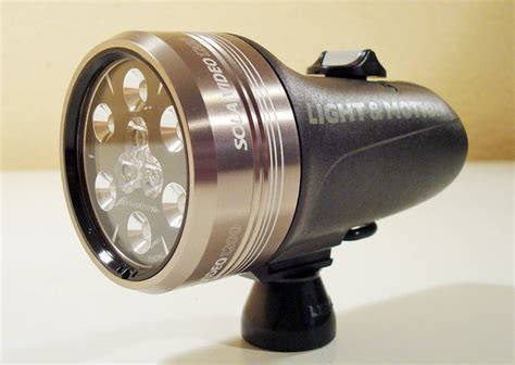 light and motion sola 1200 review useful tips and conclusion for the light motion stingray