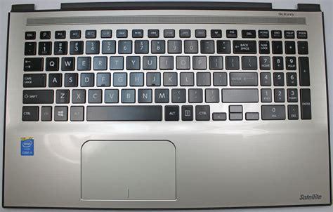 toshiba satellite fusion  pw  backlit laptop