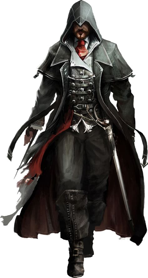 Assasins Creed Ezio Black Suit Premium Hardcase For Samsung S7 Edge assassin creed 5 reclamation render by rajivcr7 on deviantart