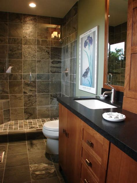 Small Bathroom Renovations Ideas by Small Bathroom Renovations Idea Bath Decors