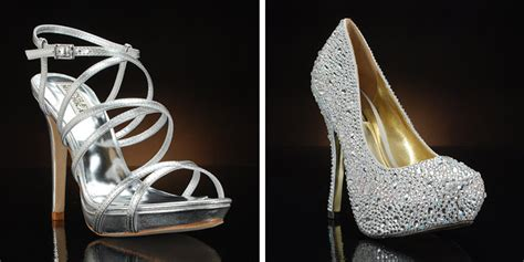 real glass slippers wedding shoes real glass slippers wedding shoes www pixshark