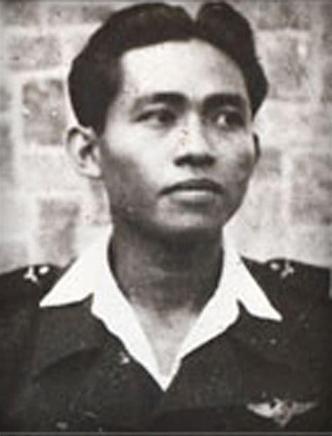 biografi kapitan pattimura bahasa jawa halim perdanakusuma wikipedia bahasa indonesia