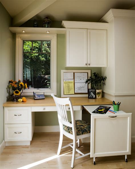 home office remodel designing small home office ideas for small rooms