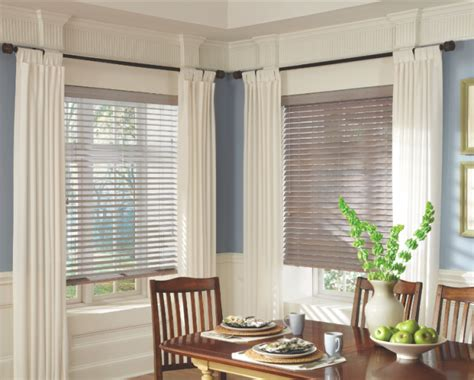 latest home decor trends decorating with the latest home window fashion trends