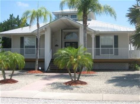 Island Styled Family Friendly Pet Homeaway Topsail Style Florida Charm With Heated Vrbo