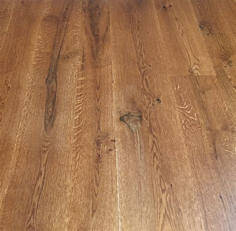 White Oak Wide Plank Flooring White Oak Wide Plank Flooring Alyssamyers