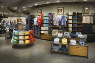 introducing men s xl clothing superstore dxl now open in