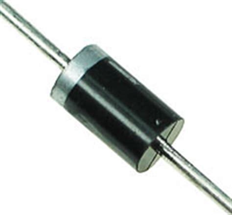 what is general diode 1n5402 1n5402 200v 3a general purpose diode