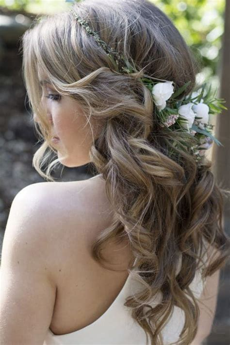100 gorgeous rustic wedding hairstyles ideas that must you gorgeous rustic wedding hairstyles ideas 85 fashion best