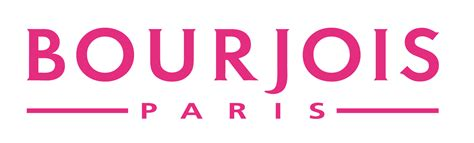 Makeup Bourjois bourjois logo 1001 health care logos