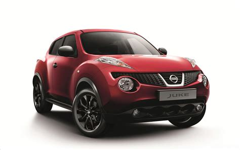 nissan cars juke juke car photo car photo