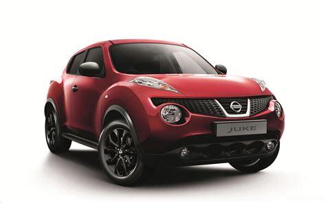 nissan cars juke 2012 nissan limited juke kuro wallpaper hd car