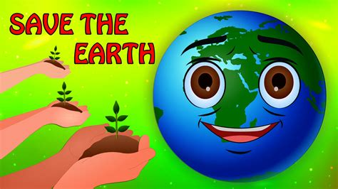 Can We Save Planet Earth Essay by Here We Go The Mulberry Bush Save The Earth From Global Warming Chuchu Tv