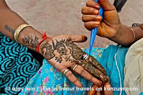 tattoo underground new delhi delhi mehndi or temporary ornamental tattoos made from