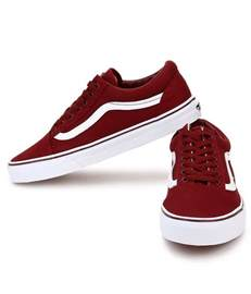maroon color vans 2016 vans 2017 2018 best cars reviews