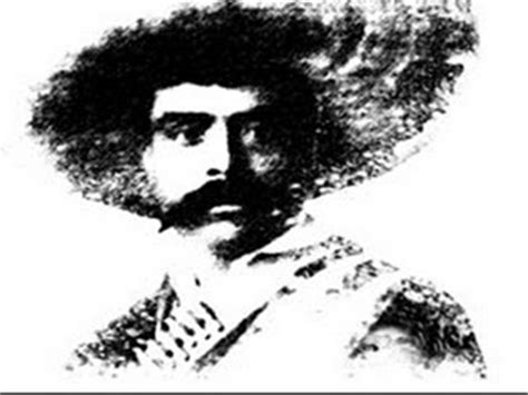 imagenes de emiliano zapata en blanco y negro benjamin argumedo bargumedo twitter