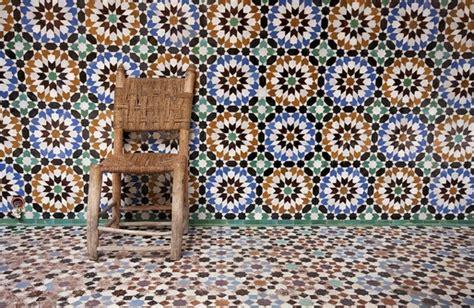 moroccan tiles fascinating photos one decor moroccan tiles fascinating photos one decor