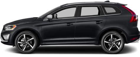 volvo dealership columbia sc dyer volvo cars new vehicles volvo dealership in
