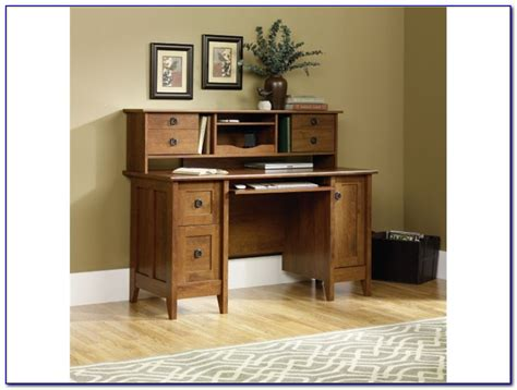 Black Laptop Desk With Hutch Desk Home Design Ideas Black Desks With Hutch