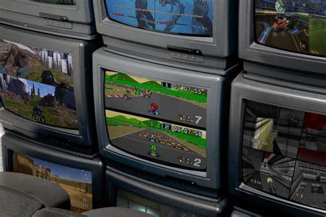 subito it console e videogiochi quotazioni videogiochi usati prezzi e versioni