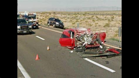 imagenes extrañas captadas por google maps top 8 accidentes captados por google maps youtube