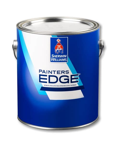 pro acrylic paint msds sherwin williams superpaint interior acrylic msds