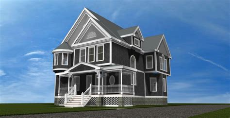home design ct new home designs ct bmw residential design