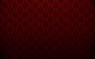 Cloth Drapes Texture Red Fabric Pattern Wallpaperspics