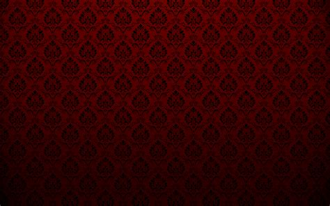 vintage red texture wallpapers hd backgrounds wallpaperwiki