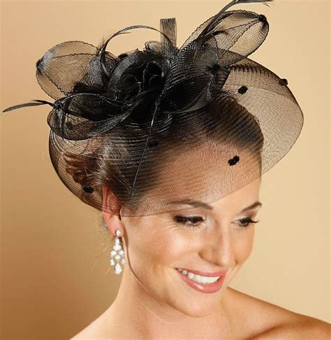 139 best images about Hats , fascinators & headbands on
