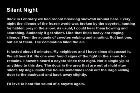 and the dogs were silent a s diary of pit bulls and dogfighting books image m06dqosgix1qbnux8o1 500 png creepypasta
