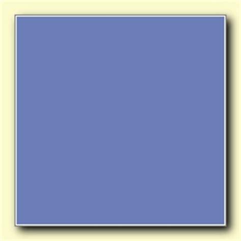 Color Ceil Blue by Color Ceil Blue Halflifetr Info