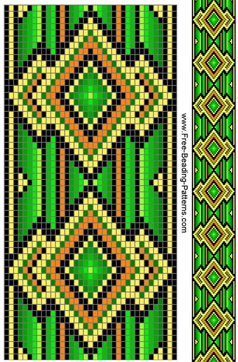 beading designs 78 best images about bead loom pattern on loom