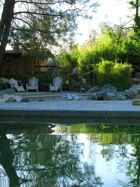 Detox Resort California by 134 Best Wilbur Springs Images On