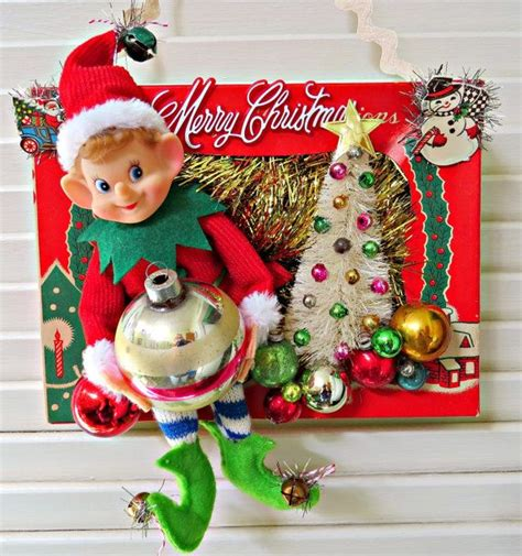 merry brite decorations best 25 wall decorations ideas on