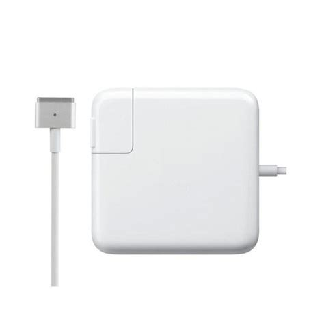 Adaptor Charger Original Macbook Air Early Magsafe 2 45w 85 watt magsafe 2 power adapter macenthusiasts