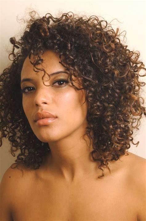 is deva curl for black hair 35 best deva cut images on pinterest deva cut curls and