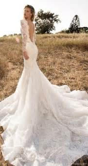 mermaid wedding dresses 2018 17 best ideas about mermaid wedding gowns on mermaid wedding dresses lace mermaid