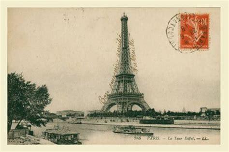 Kartu Pos 97 kirim kiriman kartu pos bisa jadi media promosi wisata lho