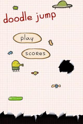 doodle jump zum downloaden handy doodle jump d f a s h ii o n