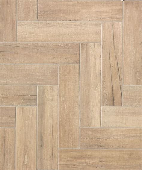 wood baseboard on tile floor 16 best images about floors and baseboards on pinterest