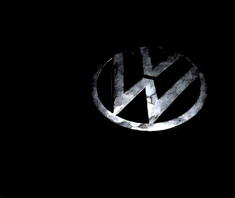 volkswagen logo black volkswagen logo black and white image 321