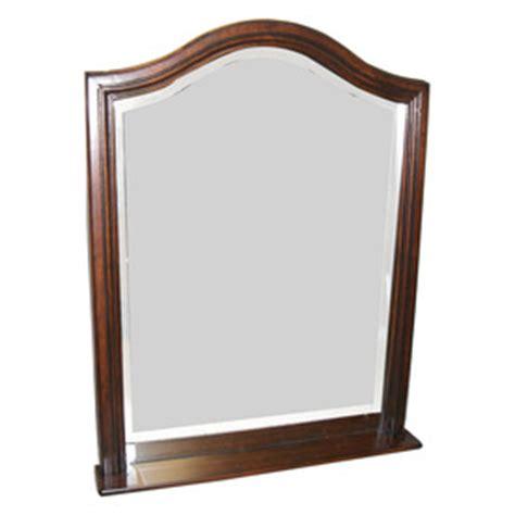 shop allen roth fenella 33 in h x 24 in w sable shop allen roth 24 in x 30 in white rectangular framed
