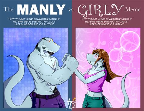 Sims Hehehehe Meme - girly meme 28 images manly vs girly meme glowy by