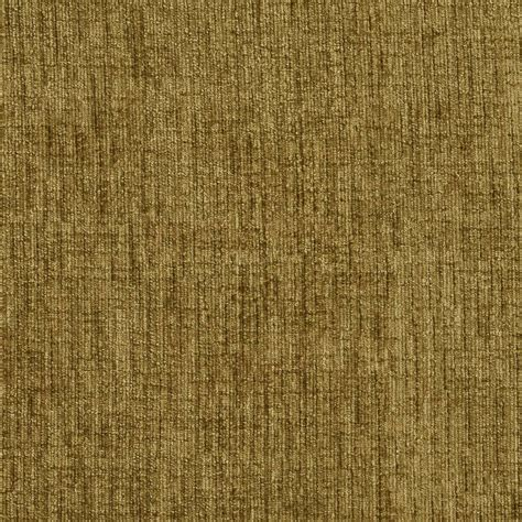 textured upholstery fabric a908 textured jacquard upholstery fabric