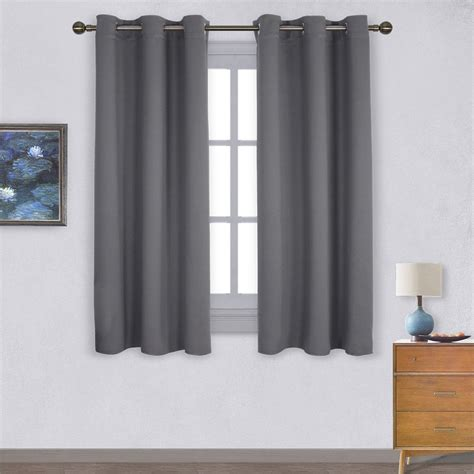 Top 7 Best Blackout Curtains Reviews