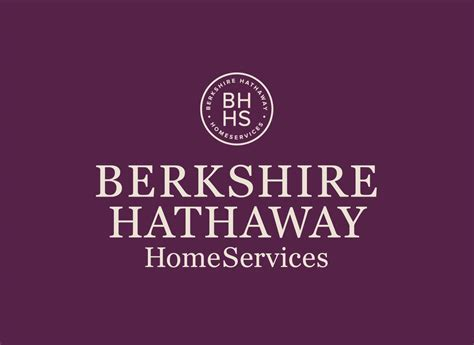 sellers and berkshire hathaway homeservices