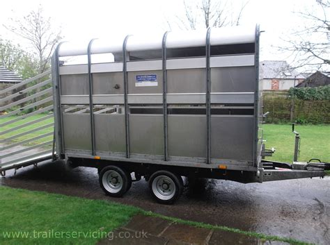 trailer for sale ifor williams trailers for sale ifor williams trailer for sale trailer servicing