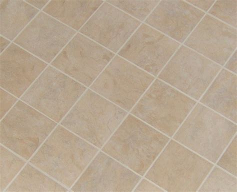 how to clean porcelain tile flooring a guide to