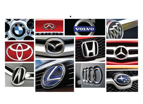 what country is mazda made in who makes the best car brands consumer reports